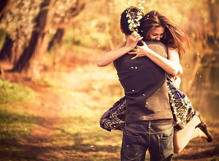 Otkrivena tajna: Kako pronaći srodnu dušu i imati skladan ljubavni odnos