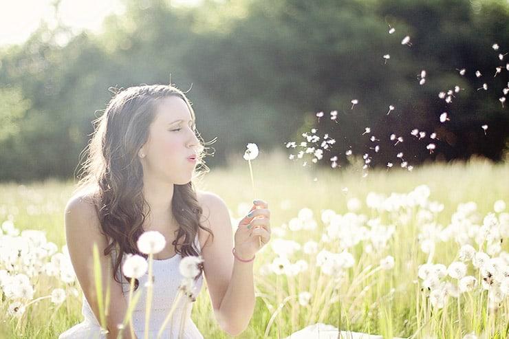 6 razloga zašto se tvoji snovi još uvijek ne ostvaruju