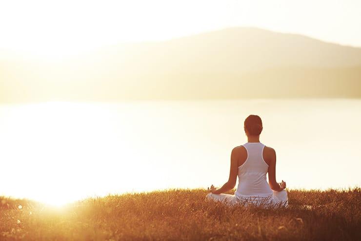 12 znakova unutarnjeg mira u kojima ćeš se možda prepoznati