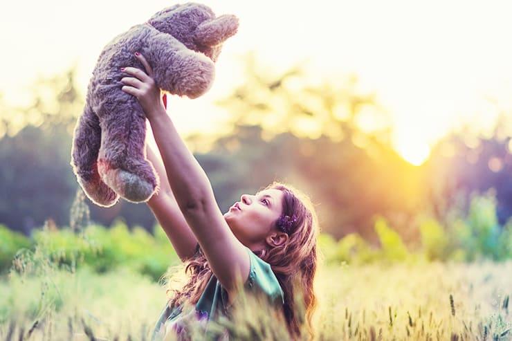 Afirmacije koje će ti uljepšati svaki dan i pomoći u teškim trenucima