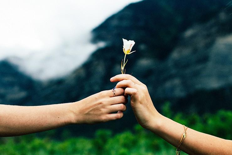 Kako oprostiti Sebi i drugima da možeš živjeti u miru