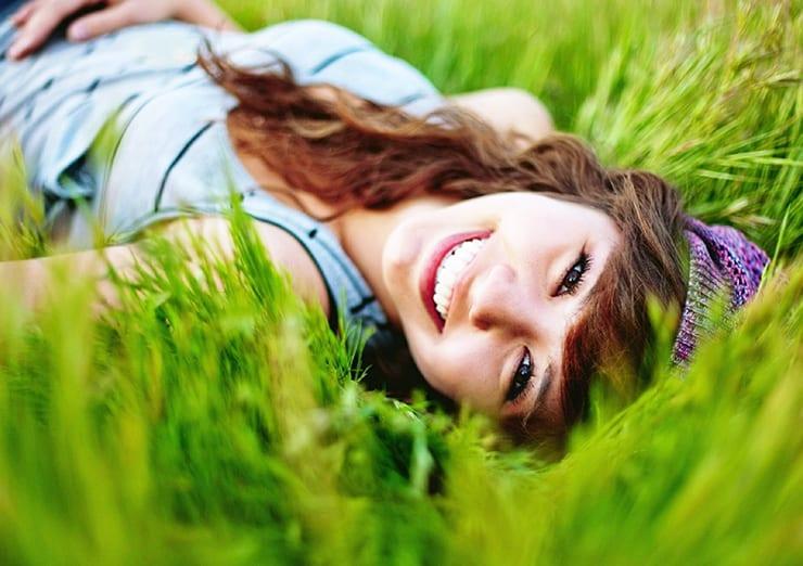 7 lakih načina kako ćeš postati i ostati sretna