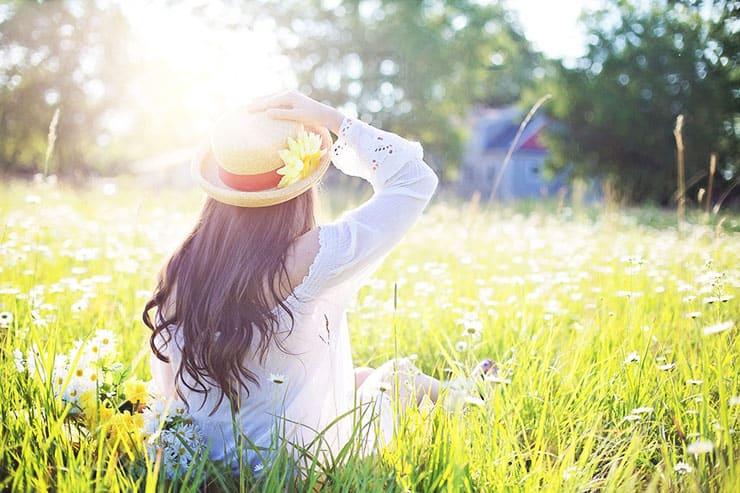 Najbolja metoda za produktivniji, opušteniji i ljepši dan