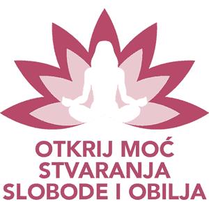 Dvodnevna Radionica u Zagrebu, 24.-25.11. (klik na sliku)